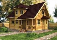 derevynniy-dom