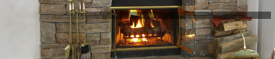 header fireplaces