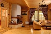 interer-derevynnogo-doma