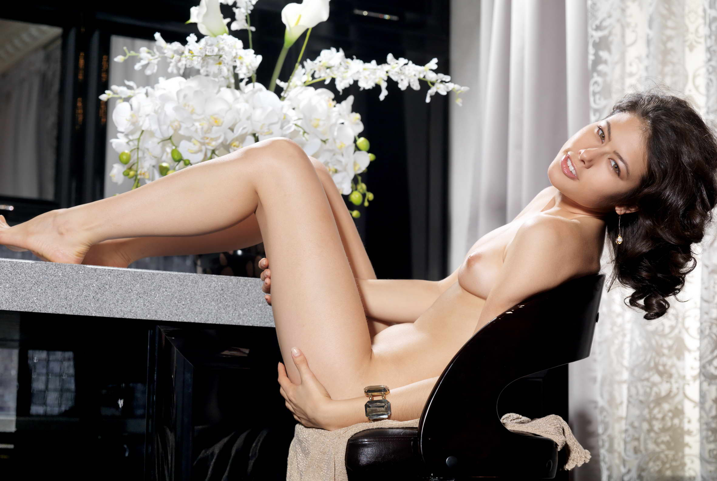 I always delight in the support of incredible and attractive girls by means of beautiful escorts in London